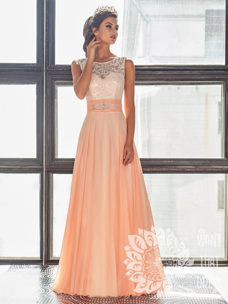 Купить Красивые Платья В Новосибирске