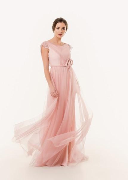 0617 розовое