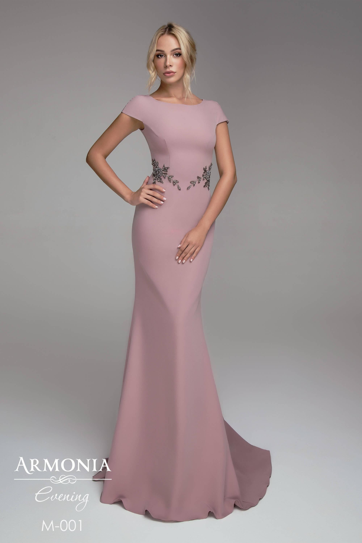 db20b80904c Платье на выпускной - minimal 001. zoom Увеличить изображение
