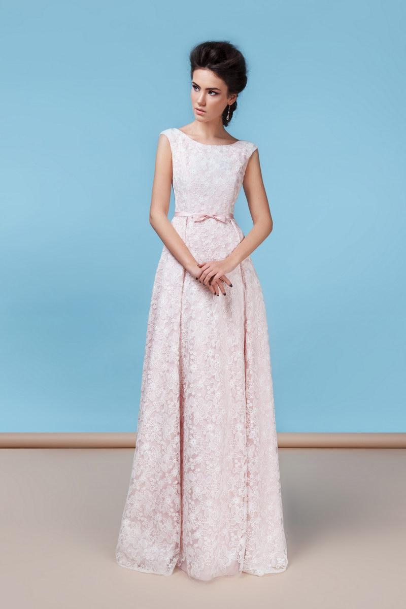 Свадебное платье  emse0215/02 В наличии в Спб