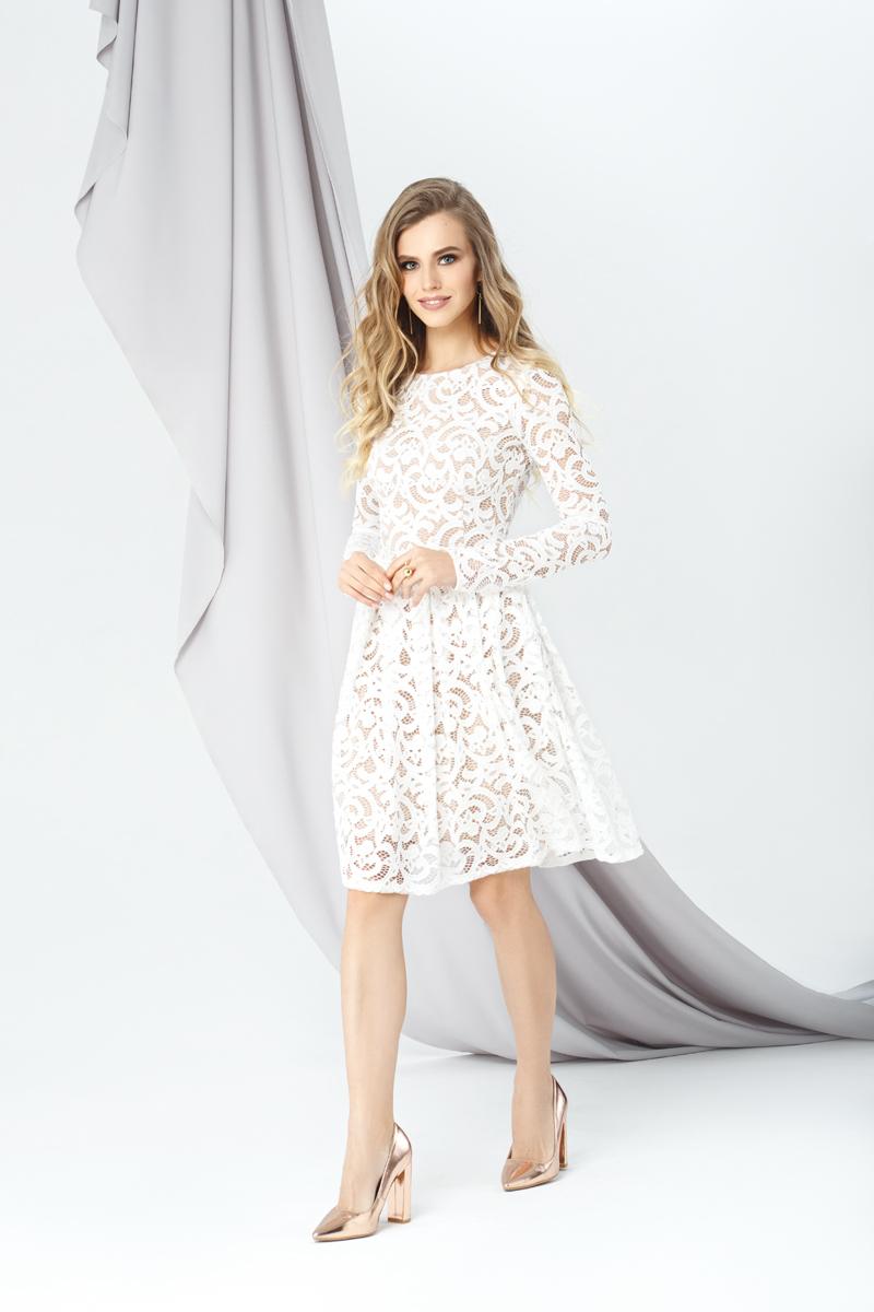 Свадебное платье  285 В наличии в Спб
