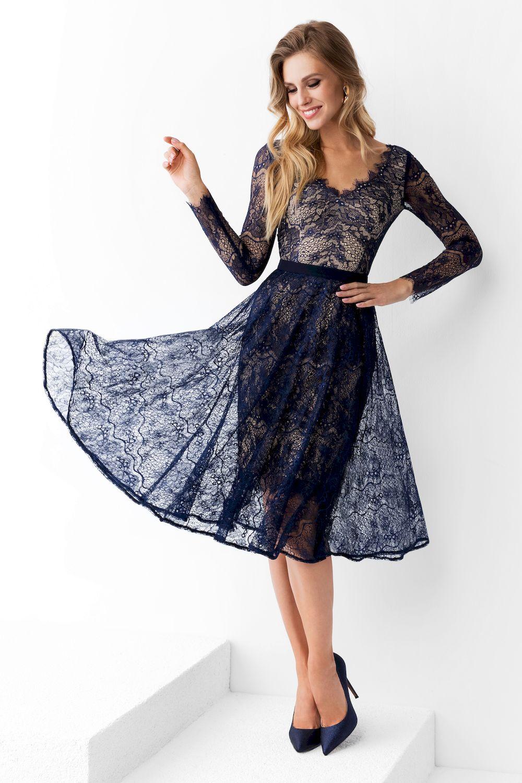 вечернее платье 0420u emse вечерние платья
