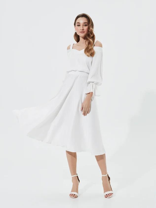Свадебное платье 0645/01