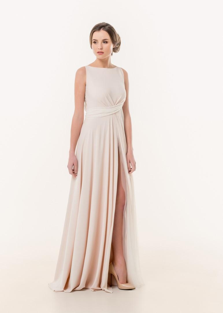 Вечернее платье 1117