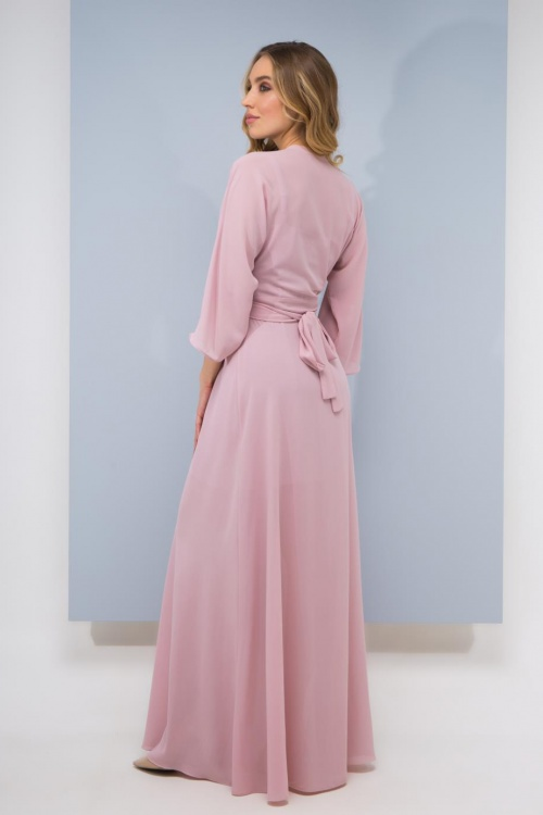 Вечернее платье трансформер Бриада