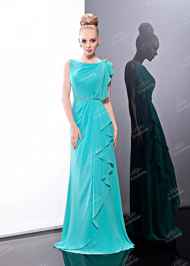 Платье на выпускной -  bb477b