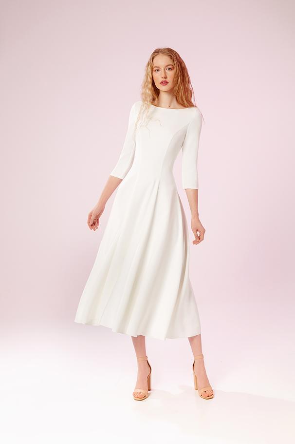 Свадебное платье Стейси