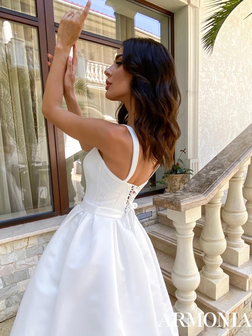 Свадебное платье Carol