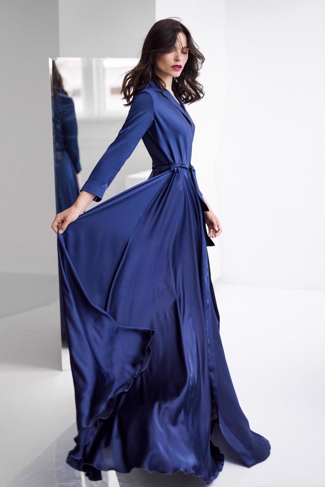 Свадебное платье  инди юнона (бежевый) В наличии в Спб