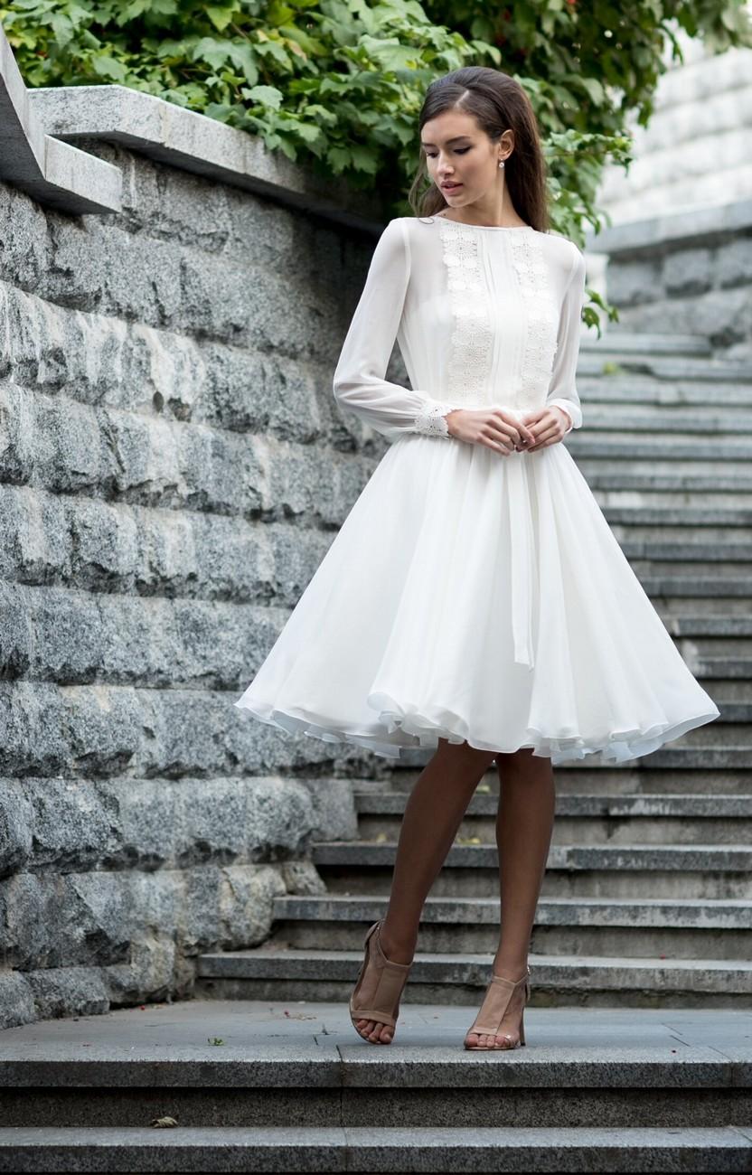 Свадебное платье  рона В наличии в Спб