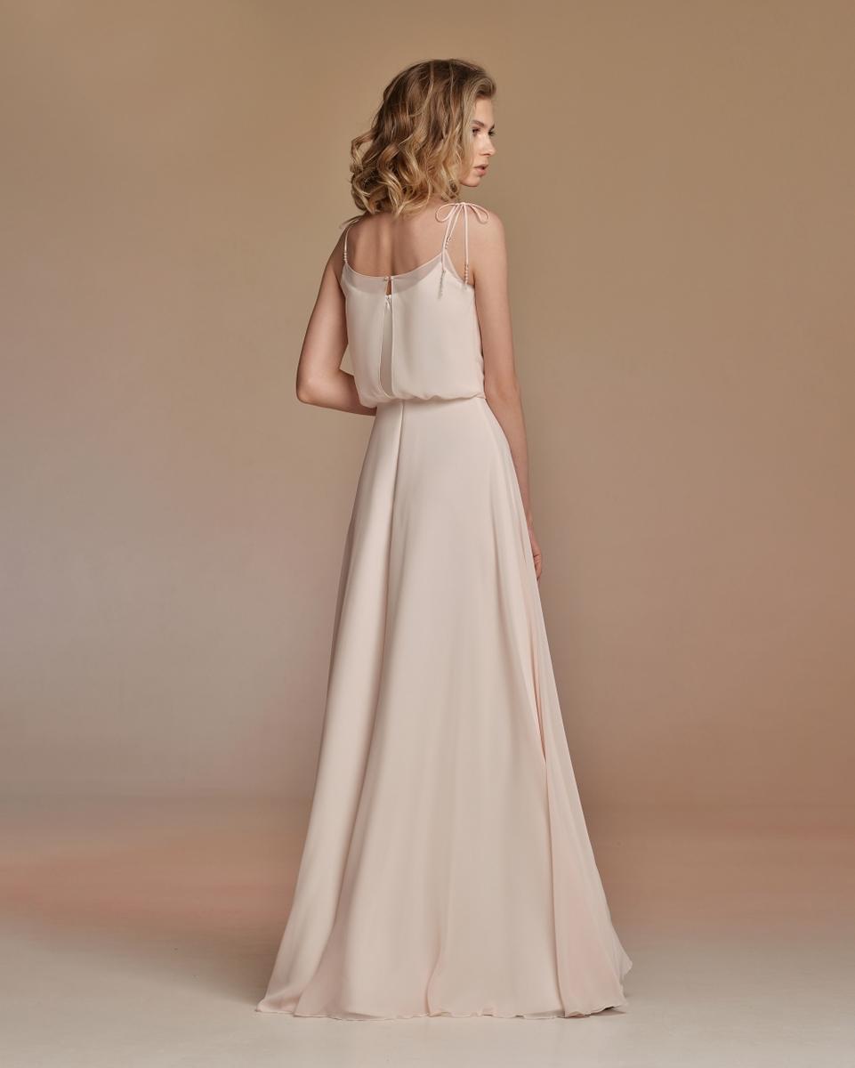 Свадебное платье Саммер