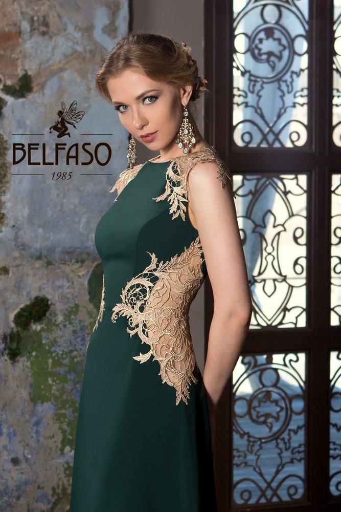 Платье на выпускной -  vivien green