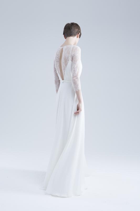 Свадебное платье  амалия В наличии в Спб