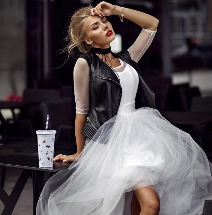 Свадебное платье  эми В наличии в Спб