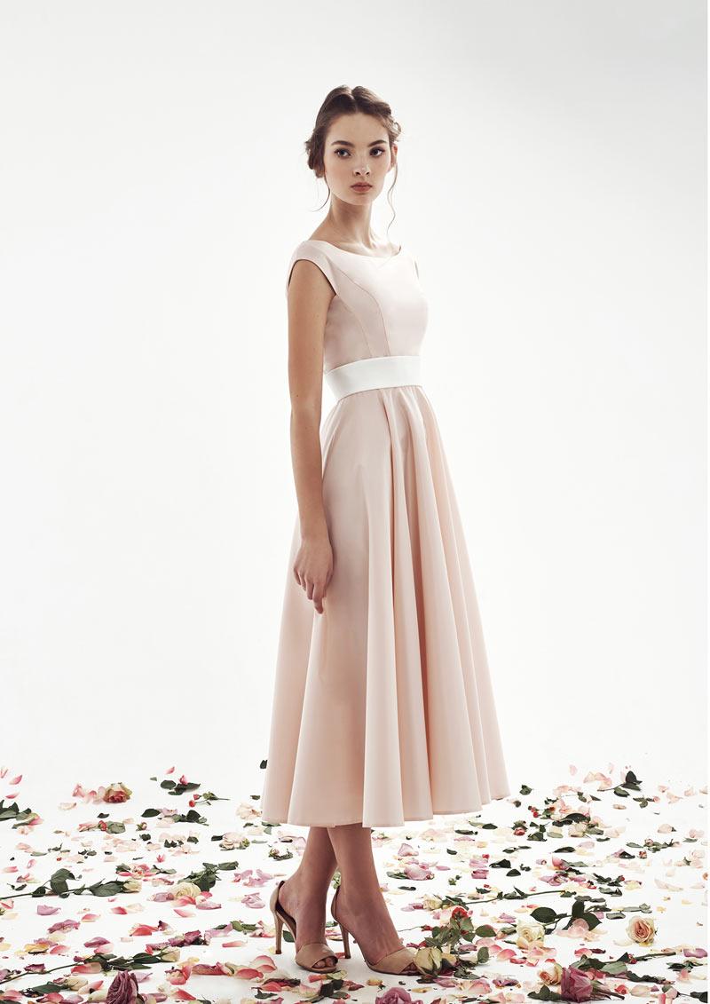 Свадебное платье  джесси В наличии в Спб