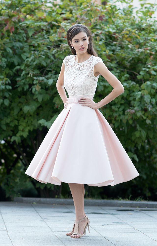 Свадебное платье  лайза В наличии в Спб