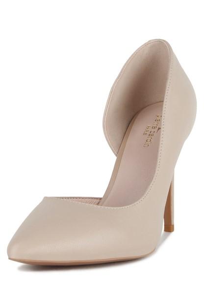 Туфли для свадебного и вечернего платья