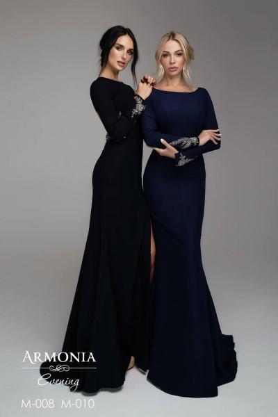 479205c8696 Вечернее платье Minimal 010 купить в Санкт-Петербурге!