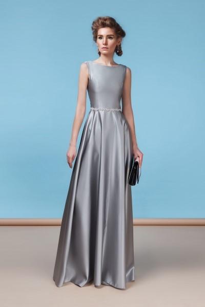 Платье на выпускной -  emse0199/02