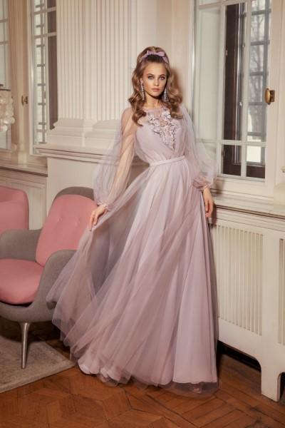 Платье на корпоратив Papilio-0506