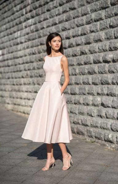 Свадебное платье  miki В наличии в Спб