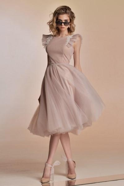 Платье Фентези
