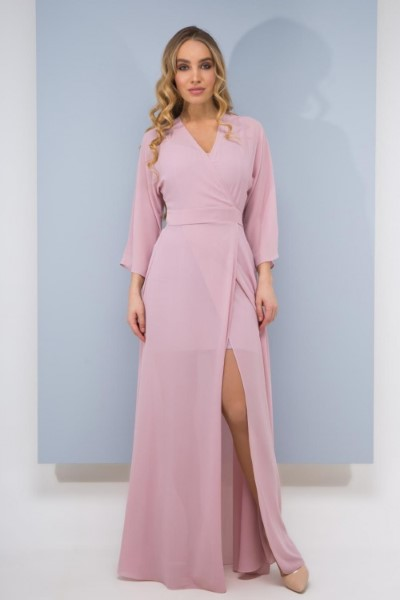 Женское платье трансформер Бриада