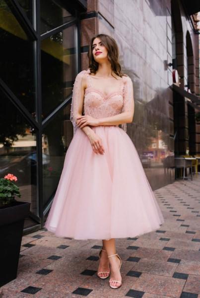 Свадебное платье  armonia 51 В наличии в Спб