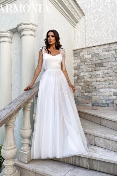 Свадебное платье Emma