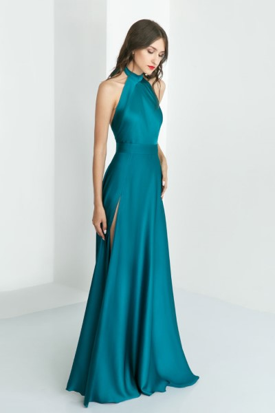 Платье Мэри