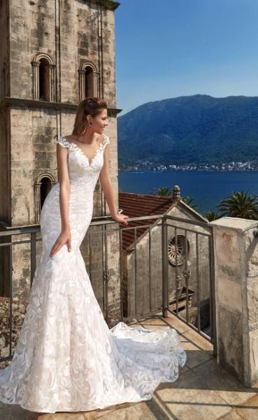 Свадебное платье  lada В наличии в Спб