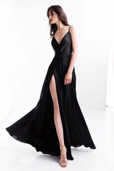 Вечернее платье Molly