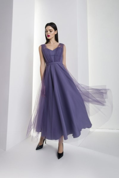 Платье Дайна МИДИ