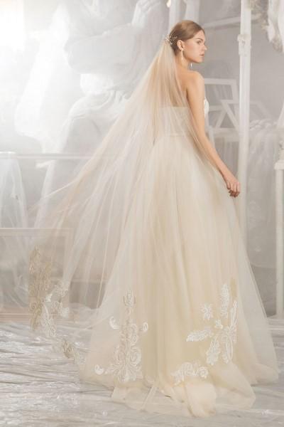 Свадебное платье  доли В наличии в Спб