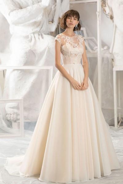 Свадебное платье  эдесса В наличии в Спб