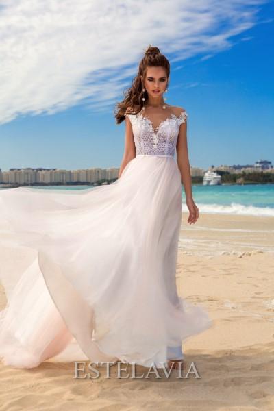 Свадебное платье  ember В наличии в Спб