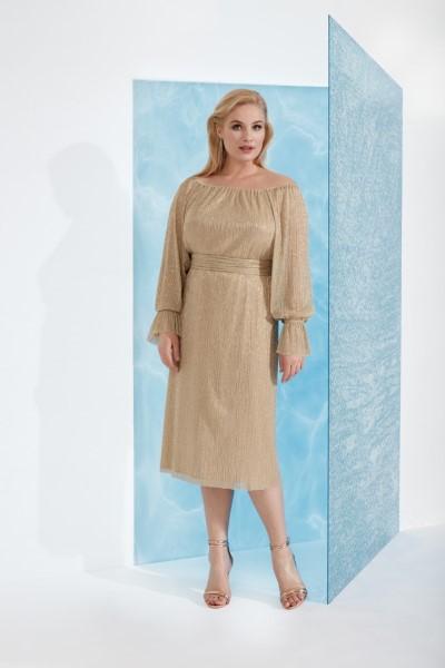 Вечернее платье 0362/05
