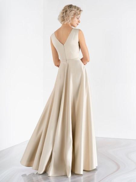 Вечернее платье  emse 0503