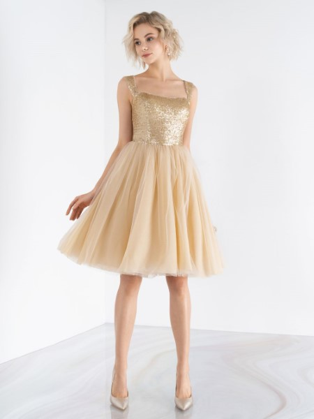 Женское платье Модель emse 0457