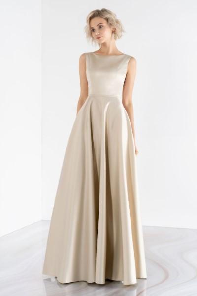 Вечернее платье Модель emse 0503