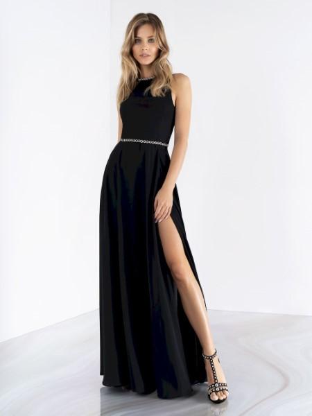 Вечернее платье Модель emse 0463