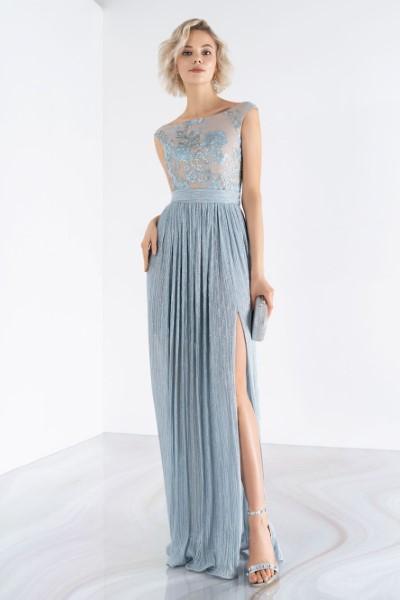 Вечернее платье Модель emse 0514