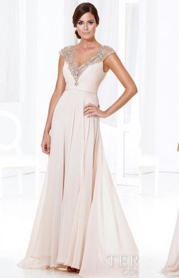 Платье на выпускной -  terani couture m3803