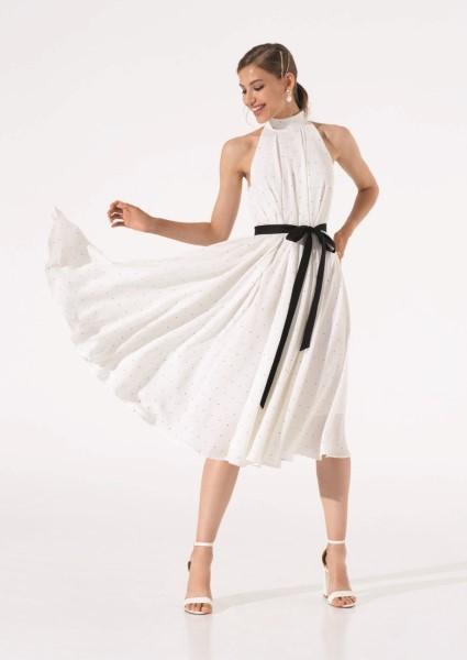 Платье 0614/01