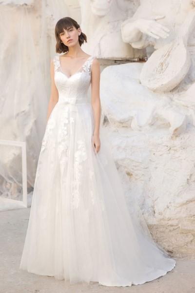 Свадебное платье  лиле длинное В наличии в Спб