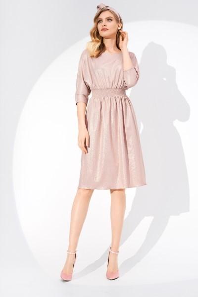 Вечернее платье 0544