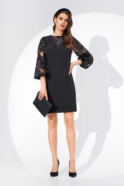 Вечернее платье 0523
