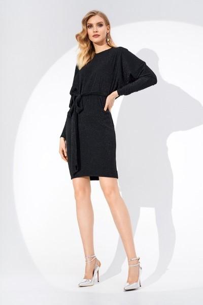 Платье 0548 EMSE BLACK