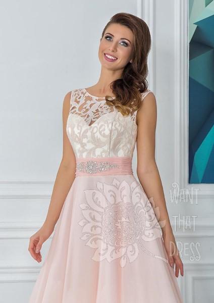 Вечернее платье александра 2