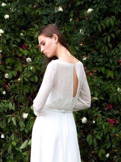 Свадебное платье  вивиан В наличии в Спб